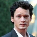 Anton Yelchin's Death May Be Related to Fiat Chrysler Shifter Recall