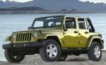 jeep_wrangler_01_670x450