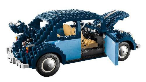 lego-volkswagen-beetle-big1