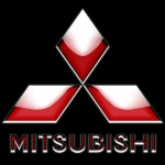 Mitsubishi's False Fuel Economy Data