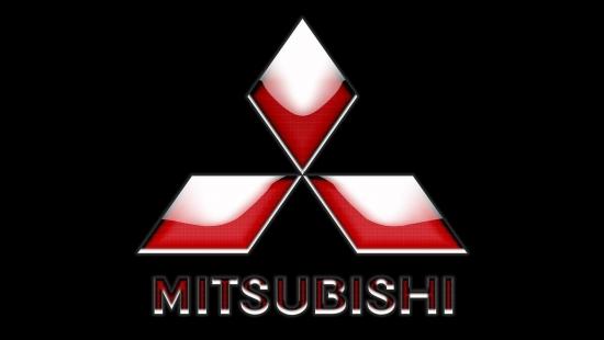 mitsubishi,-logo-169135