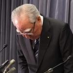Suzuki Shamed Amidst Fuel Scandal