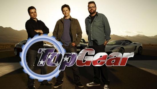 top-gear-amerika