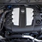 Volkswagen's 3.0L Diesel Fix Denied