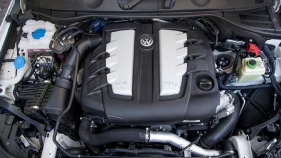 2013-volkswagen-touareg-tdi-3.0l-v-6-engine-1