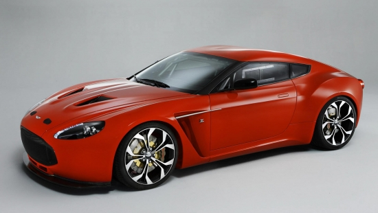 Aston-Martin-V12-Zagato-1