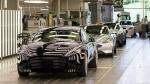 Aston-Martin-production-line