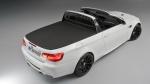 BMW-M3-Pickup-Truck-22