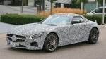 Mercedes-AMG-GT-C-1