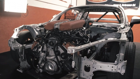 ferrari-engine-toyota