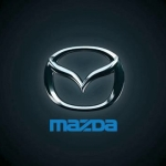 Mazda to Continue Selling Diesels in US