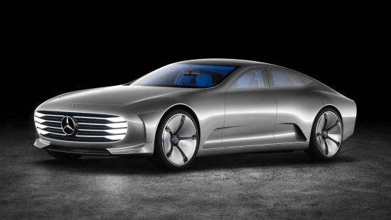 mercedes-concept-iaa-01