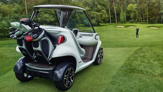 mercedes_benz_garia_golf_cart_3