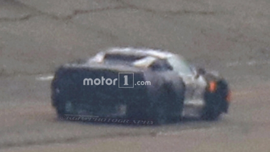 mid-engine-corvette-prototype-spy-photo