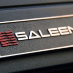 Saleen Automotive is Struggling