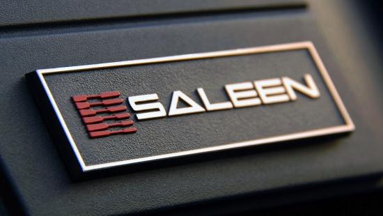 saleen-emblem