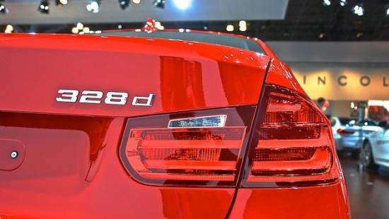 2014-BMW-328d