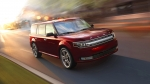 2015-ford-flex-front-three-quarter-in-motion-02