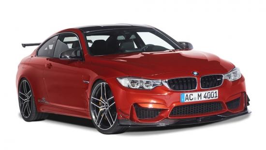 AC-Schnitzer-BMW-M4-Gen-0