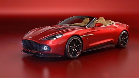 Aston-Martin-Vanquish-Zagato-Volante-1