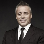 Matt LeBlanc's Beefed Up Paycheck for Next Seasons Top Gear