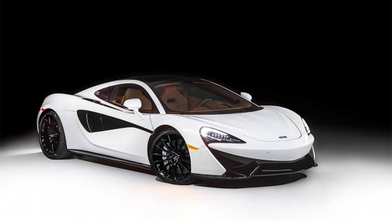 McLaren-570GT-by-MSO-Concept
