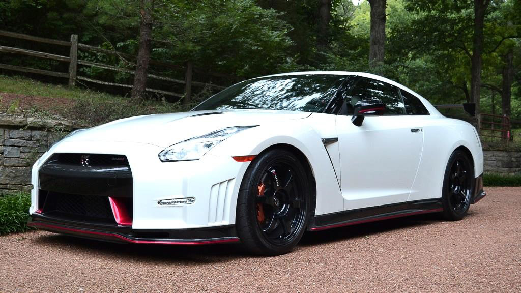 evolution of nissan s skyline gtr. Black Bedroom Furniture Sets. Home Design Ideas