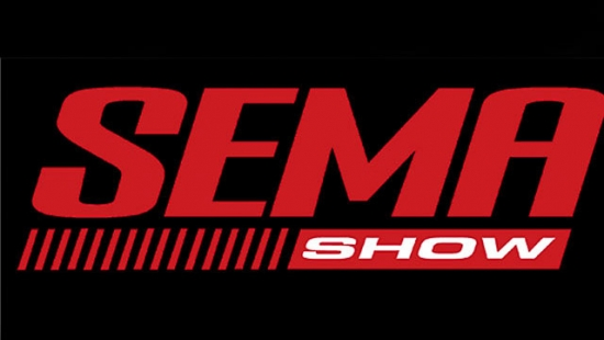 sstp_1009_01_o+sema_awards+logo
