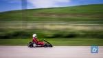 allen-berg-racing-school-review-10