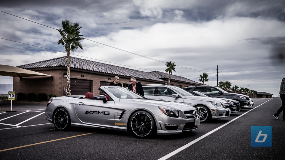 amg-performance-tour-2012-las-vegas-04