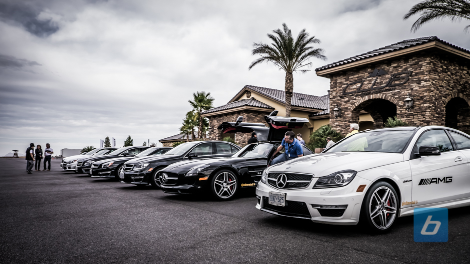 amg-performance-tour-2012-las-vegas-05