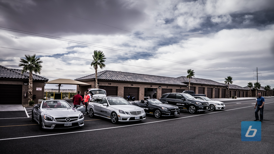 amg-performance-tour-2012-las-vegas-06