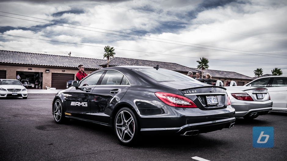 amg-performance-tour-2012-las-vegas-10