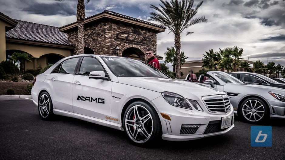 amg-performance-tour-2012-las-vegas-12