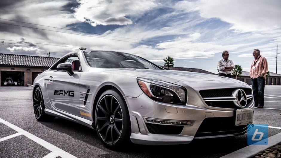 amg-performance-tour-2012-las-vegas-22