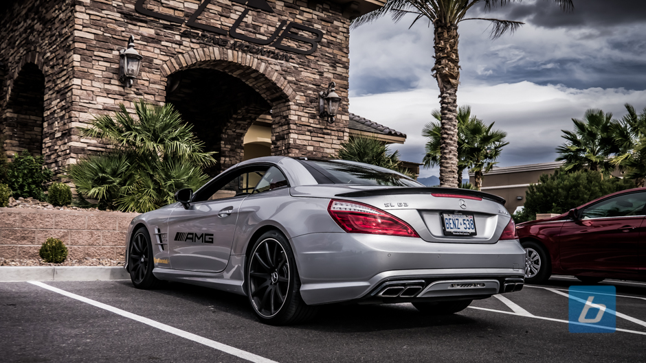 amg-performance-tour-2012-las-vegas-24