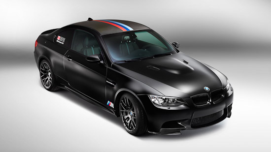 bmw-m3-dtm-champion-edition-2