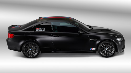 bmw-m3-dtm-champion-edition-3