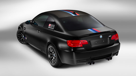 bmw-m3-dtm-champion-edition-4