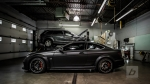 c63-black-series-satin-matte-wrap-3