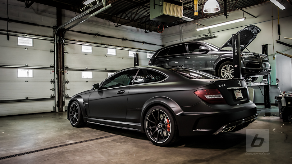 c63-black-series-satin-matte-wrap-5