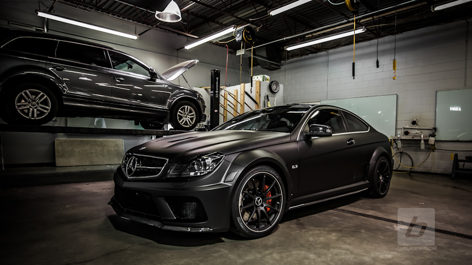 c63-black-series-satin-matte-wrap-7