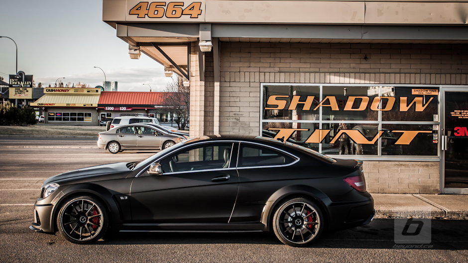 c63-black-series-satin-matte-wrap-8