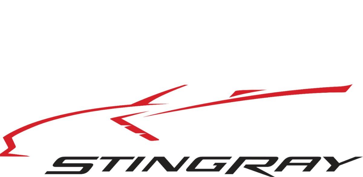 C7 Corvette Stingray Convertible To Debut In Geneva