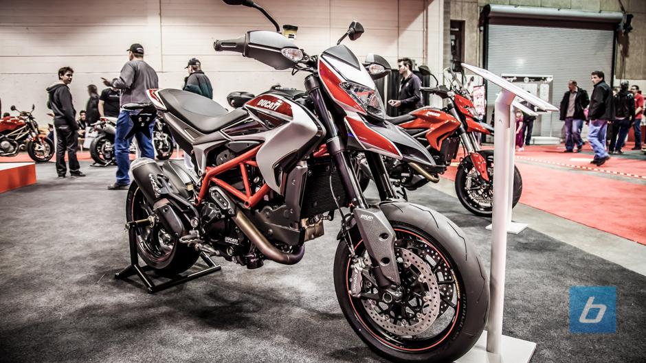 calgary-motorcycle-show-2013-06