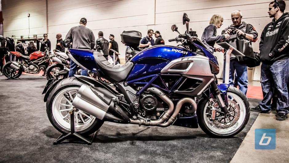 calgary-motorcycle-show-2013-08