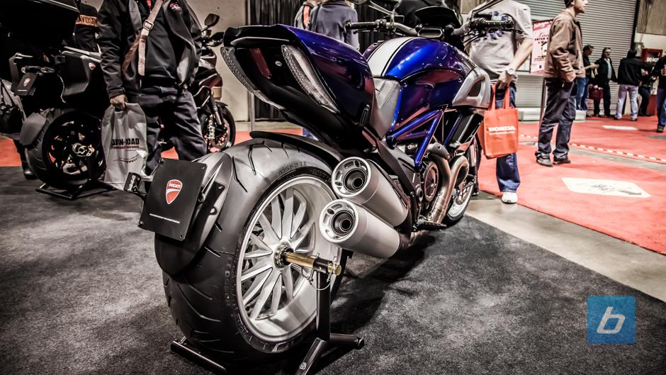 calgary-motorcycle-show-2013-09