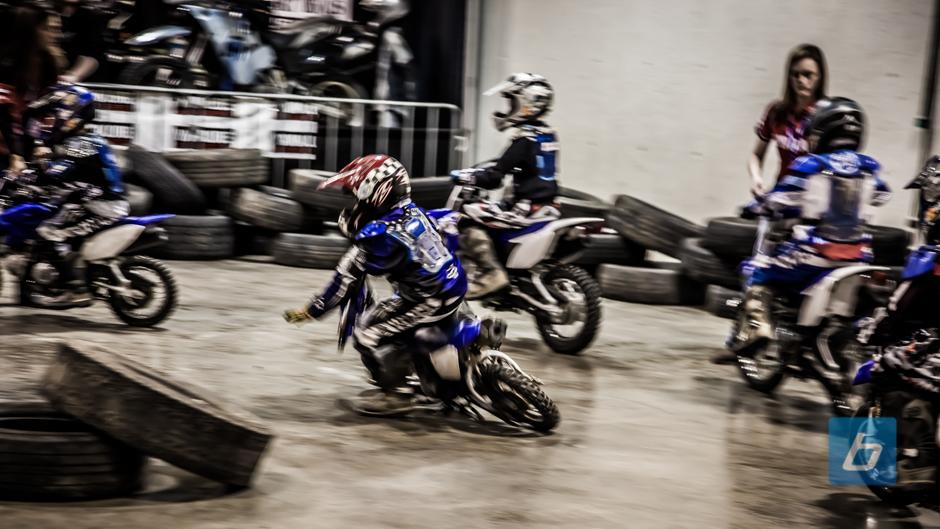 calgary-motorcycle-show-2013-100