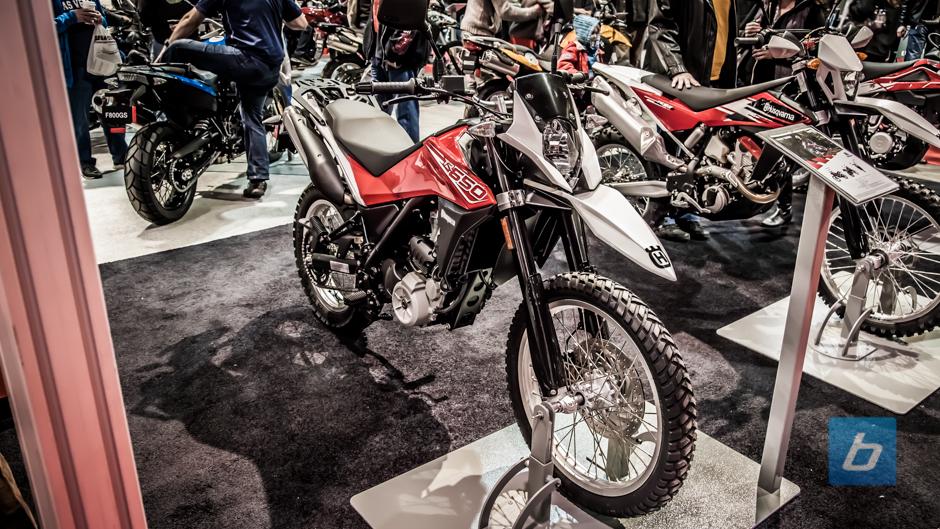 calgary-motorcycle-show-2013-11