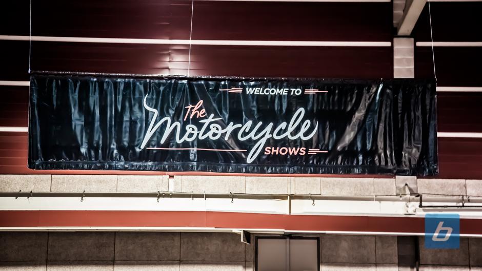 calgary-motorcycle-show-2013-19